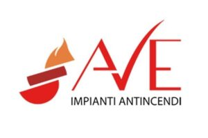 ave111