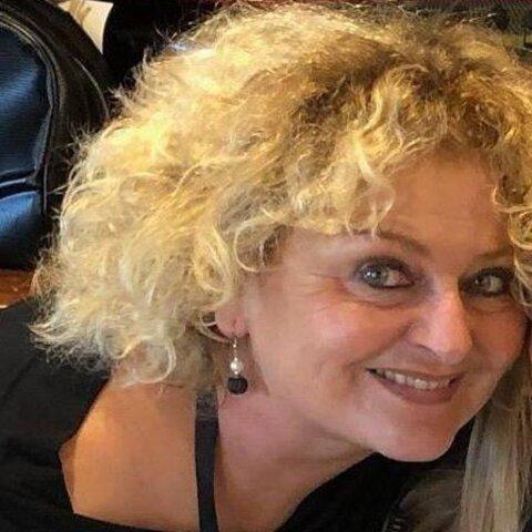 dedica di Marinella Cimarelli